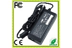 Захранващ адаптер Samsung 19V 40W 2.1A (3.0x0.8) 3 prong AD-4019P