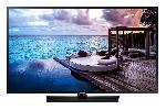 "Samsung Smart Hospitality Display 55"" HG55EJ690UBX UHD, HDR+, DVB-T2CS2, Wireless, LYNK REACH 4.0, HDMI, USB, Black"