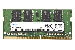 Samsung SODIMM 16GB DDR4 2400 1.2V 260pin