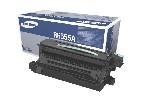 Samsung SCX-R6555A Imaging Unit