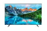"Samsung 50"" SMART Signage  Biz TV 4K, 3, 840 x 2, 160, Tizen, HDMIx2, USB, LAN, WiFi, Bluetooth, 16/7, Black"