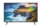 "Samsung 49"" 49Q70  4K QLED, SMART, 2700 PQI, QHDR, HDR 10+, Direct Full Array 4x, Quantum 4K Processor, Dolby Digital Plus, DVB-T2CS2 x 2, Wireless, Network, PIP, 4xHDMI, 2xUSB, Charcoal Black"