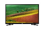 "Samsung 32"" 32N4003 HD LED TV, 1366x768, 200 PQI, DVB-T/C, PIP, 2xHDMI, USB, Black"