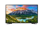 "Samsung 32"" 32N5372 FULL HD LED TV, SMART, 1920x1080, 500 PQI, DVB-T2/C/S2, PIP, 2xHDMI, USB, WIFI, Black"
