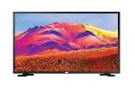 "Samsung 32"" 32TU5372 FULL HD LED TV, 1920 x 1080, 1000 PQI, Mega Contrast, Dolby Digital Plus, DVB-T/C, PIP, 2xHDMI, USB, Tizen, Black"