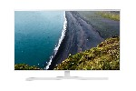 "Samsung 50"" 50RU7412 4K UHD 3840 x 2160 LED TV, SMART, Apple AirPlay 2, HDR 10+, 1900 PQI, Dolby Digital Plus, DVB-T2CS2, WI-FI, 3xHDMI, 2xUSB, White"