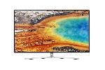 "Samsung 65"" 65MU8002 4K Ultra HD LED TV, Smart, TIZEN, 2600 PQI, DVB-T/T2/ DVB-C/ DVB-S, WI-FI, PIP, 4xHDMI, USB, Silver"