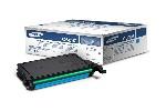 Samsung CLT-C6092S Cyan Toner Cartridge