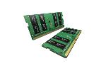 RAM памет Samsung DDR4 16GB 2666Mbps Sodimm M471A2K43CB1