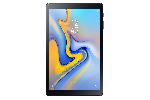"""Tablet Samsung SM-Т590 GALAXY Tab А2 (2018), 10.5"""", 32GB, Wi-Fi, Black"""
