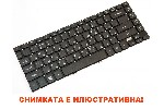 Клавиатура за SAMSUNG NP270E4E NP275E4E Black Without Frame US  /5101100K026/