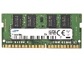 Samsung SODIMM 32GB DDR4 2666 1.2V 260pin