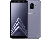 Smartphone Samsung SM-A600F GALAXY A6 (2018), Lavender