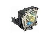 Original lamp with Module for projector: Samsung SP-L305 / Lamp Part Number (DPL3291P/EN)